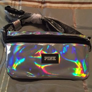 PINK Victoria's Secret Bags - Victoria secret fanny pack